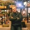 Дмитрий, 46, г.Архангельск
