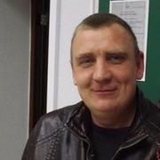 Подружиться с пользователем Борис 38 лет (Рак)