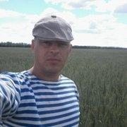 Алексей 39 Волгоград