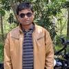Praveen kumar.A, 36, г.Бангалор