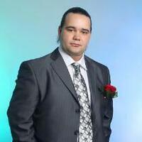 Sergei, 40 лет, Стрелец, Екатеринбург