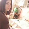 Alessia, 24, Rome
