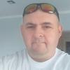Grzegorz, 47, Черкаси