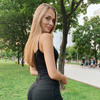 Оксана, 25, г.Луганск