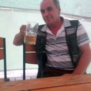 Устиныч, 52, г.Усть-Каменогорск