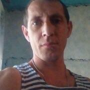 Денис Петрушин 34 Краснодар
