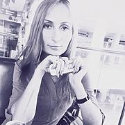 Кириена, 31, г.Козьмодемьянск