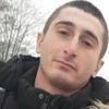 Ibragim, 23, Kizlyar