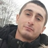 Ибрагим, 21, г.Кизляр