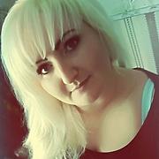 Ольга 40 лет (Козерог) хочет познакомиться в Солигорске
