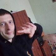 Паша, 37, г.Приволжье