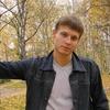 nikolay, 40, Лянторский