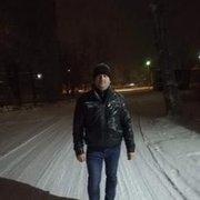 валерий гребещук, 34, г.Новотроицк