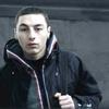 Андрій Volodimirovich, 26, г.Волочиск