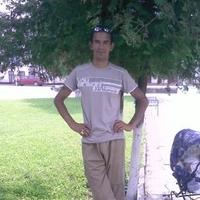 Александр, 34 года, Лев, Миоры