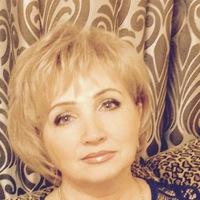 Лариса, 51 год, Рыбы, Новосибирск