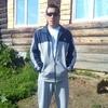 Страник, 42, г.Екатеринбург