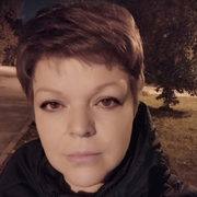 Юлия 44 года (Телец) Калуга