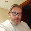 Олег, 47, г.Таллин