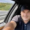 Sergey, 45, Adler