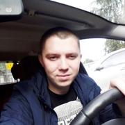 Виктор, 28, г.Богданович