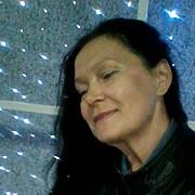 Елена, 53, г.Моршанск