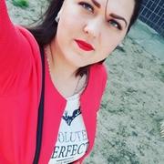 Любовь 28 лет (Дева) хочет познакомиться в Одессе