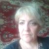 Anastasia, 43, г.Кишинёв