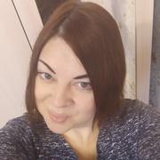 Тамара, 40, г.Борисоглебск