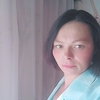 Альона, 35, г.Херсон