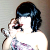 Марина, 26, г.Осакаровка