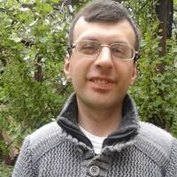 eduard, 36 лет, Рак, Тбилиси
