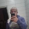 Матвей, 38, г.Хмельницкий