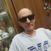 Дмитрий Калашников, 42, г.Ташкент