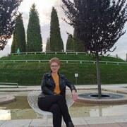Елена, 44, г.Ильский
