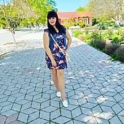 Diana, 26, г.Черноморское