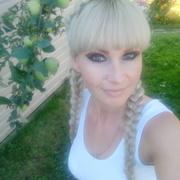 Оксана, 40, г.Елабуга