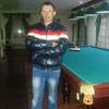 Рома Петрович, 37, г.Киев