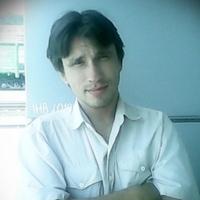 Александр, 38 лет, Весы, Киев