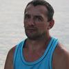 Александр Горишний, 47, г.Великая Лепетиха