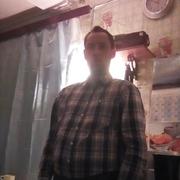 Юрий 35 Санкт-Петербург