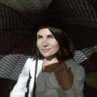 Виктория, 43 года, Весы, Одесса