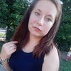 Olga, 24, г.Кропивницкий