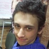 Сергей, 18, г.Каменское