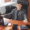 viktor Puchov, 52, г.Сарапул