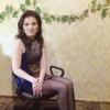 Lyudmila, 43, Novgorod Seversky