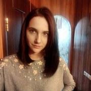 Юлия, 20, г.Кимры