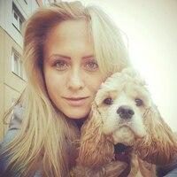Natalia, 34 года, Овен, Москва