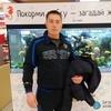 Василий, 34, г.Новый Уренгой