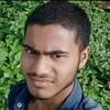 Sumit Yadav, 20, Kanpur